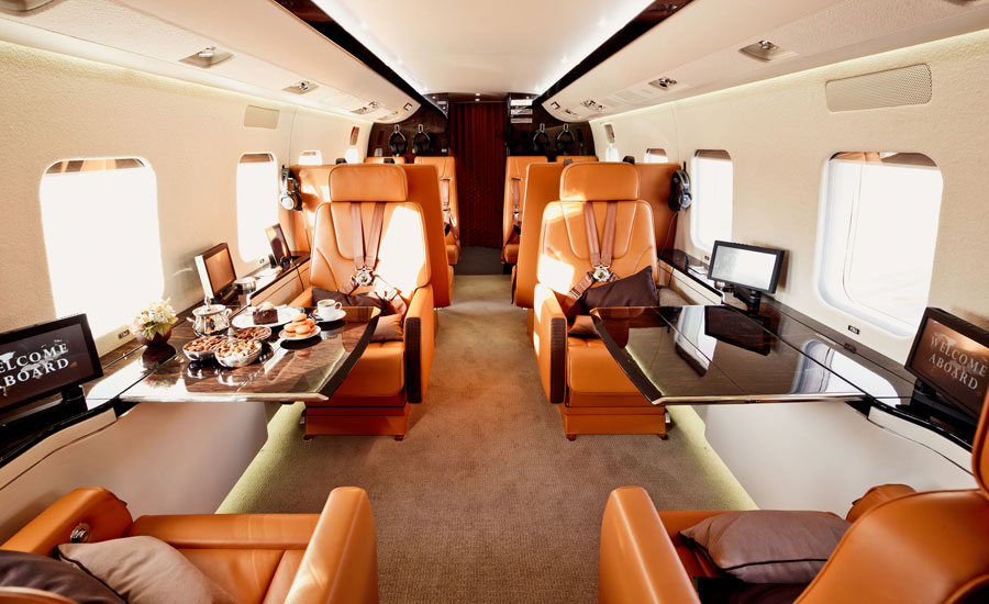 Private Jets For Rent >> Private Jets Rent